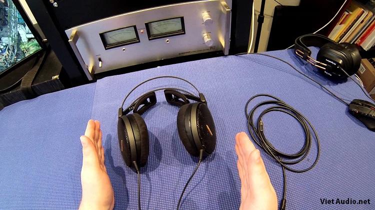 tai nghe, mua tai nghe, bán tai nghe, tai nghe chính hãng, tai nghe giá tốt, tai nghe không dây, tai nghe bluetooth, tai nghe cao cấp